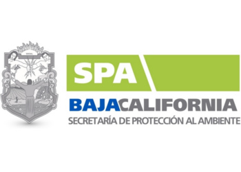 Servicios ecosistema for Ministerio de seguridad telefonos internos